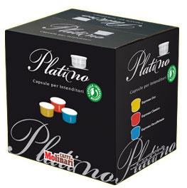 platino-capsules