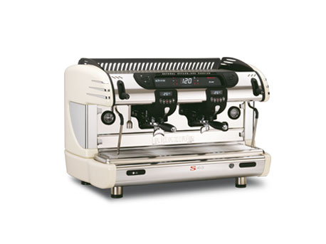 granita machines